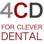 4CleverDental (4CD) – proud partner :